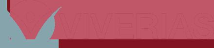 Viverias Logo