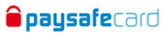 Paysafecard icon